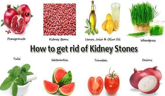 Kidney Stone Treatment