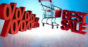Online Deals And Coupons