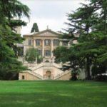 Rent A Villa