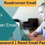 Roadrunner Email