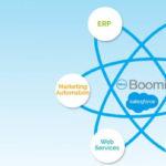 dell Boomi integration
