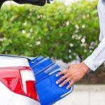 private-hire-insurance
