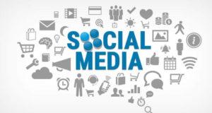 Social Media Marketing Tools