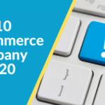 E-commerce Companies