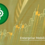 Enterprise Mobility Strategy
