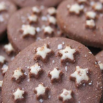Sneak Italian Pan Di Stelle Cookies