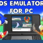 ds emulator for pc