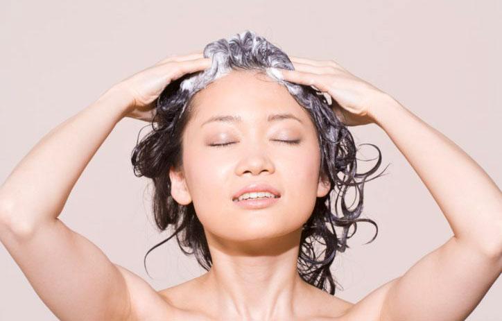 Specialty Shampoos