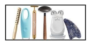 Beauty Devices At Home