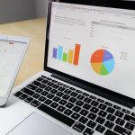 Conduct a Social Media Audit