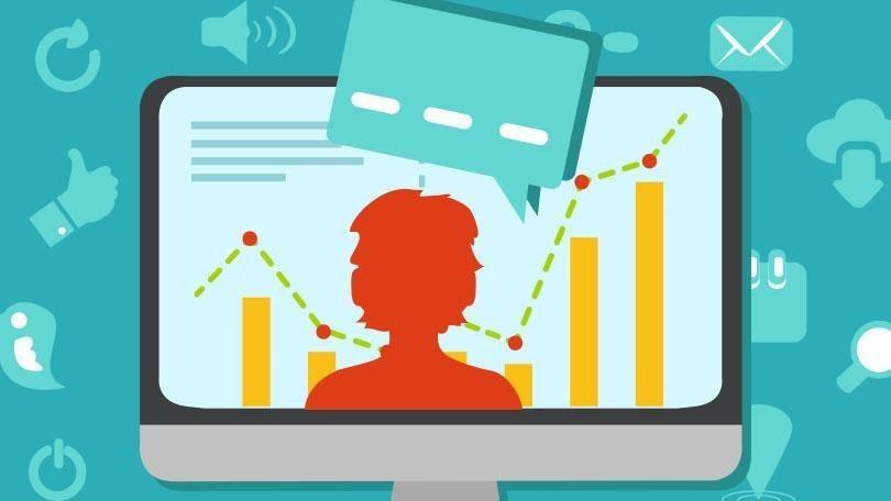 Effectively Gather Market Intelligence