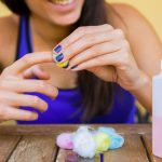 Nail Care Tips and Tricks