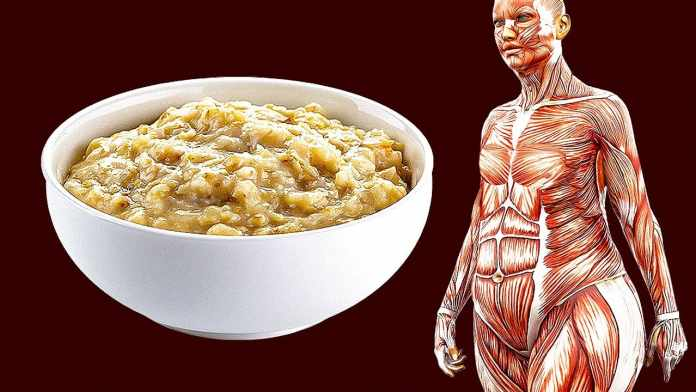 is oatmeal good for you