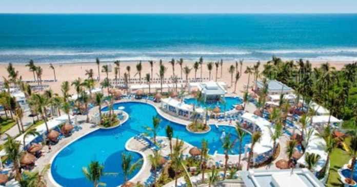Cheap all inclusive vacations