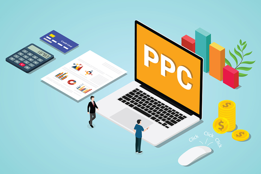 PPC Tips Healthcare Professionals