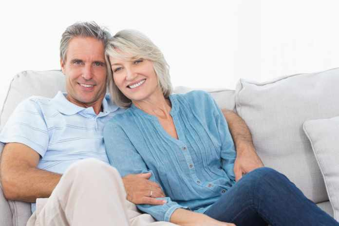 Benefits of Dentures Over Implants