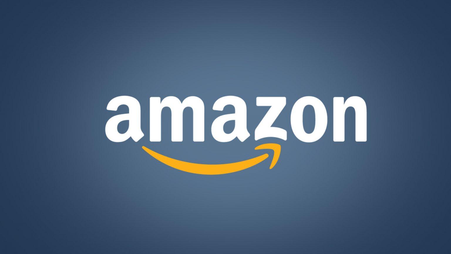 Amazon selling business.